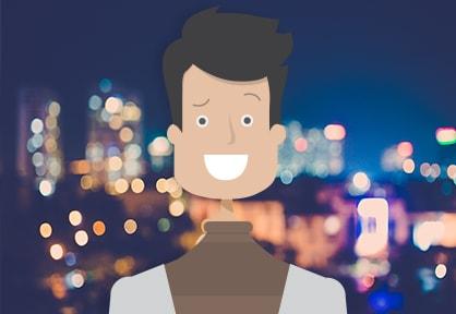 LatinAmericanCupid.com latino americana incontri single e personali